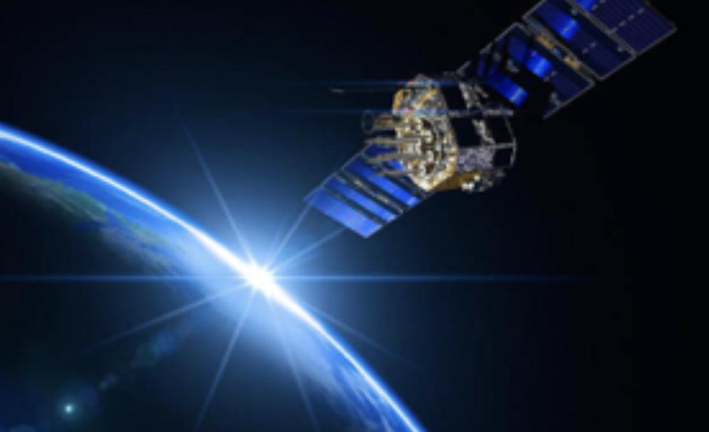 美国GPS耗资上千亿,为什么却免费给全世界人使用?