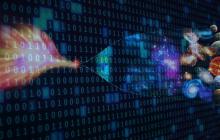 图像VS语音,AI技术商业落地的华山论剑