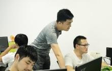 镁客网推出AI Lab,用大数据赋能产业落地与升级