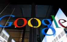 谷歌任命首席隐官,应对美国政府不断施加的监管压力