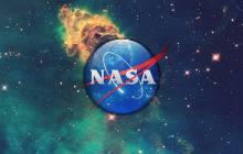 NASA提出太空探索时间表,计划在2030年再次实现载人登月
