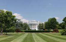 美国四大运营商确认参加白宫5G会议;马斯克被SEC指控,或将坐牢