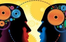 高智能机器人是否有思维?