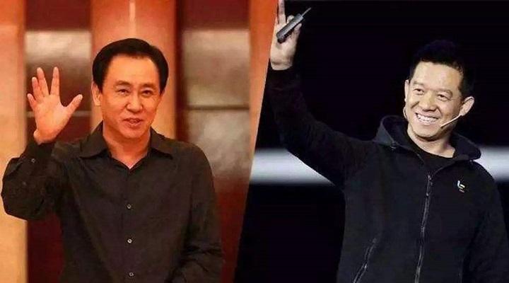 贾跃亭欲将恒大踢出FF;苹果信息安全副总裁致信国会否认中国供应链遭到破坏