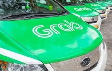 微软战略投资新加坡公司Grab,助力优化共享出行体验