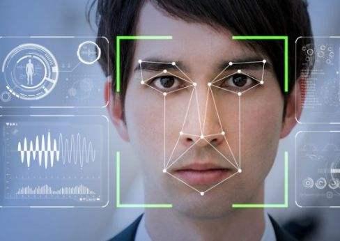 AIIA人工智能开发者大会即将开幕,热议AI计算架构和芯片