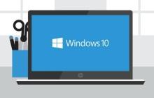 微软解释为何Windows 10 1809会误删用户文件,称已修复