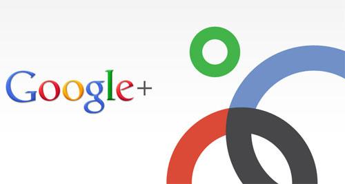 台积电:7nm EUV芯片首次流片成功,5nm明年试产;Google+安全漏洞引欧洲关注