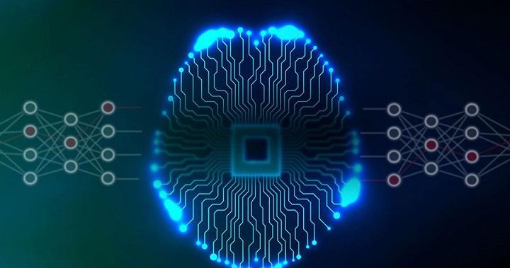 AIIA人工智能开发者大会开幕在即,新思科技廖仁亿畅谈芯片设计未来