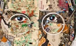AI也会性别歧视吗?