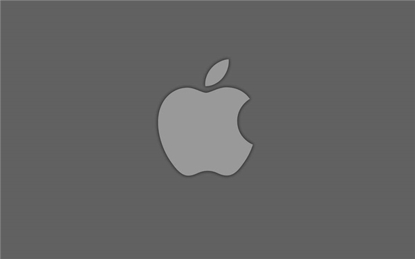 美股遭血洗,苹果、亚马逊等科技公司股价下跌;首部完全由AI翻译的著作即将面世