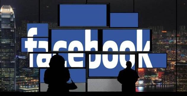Facebook证实2900万用户信息遭黑客窃取;百度首个无人驾驶商业示范运营项目落户武汉