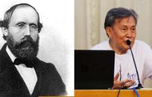 黎曼猜想很大可能将在中国被证实!Riech定理成为解谜钥匙!