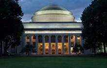 "MIT""重塑""计算与人工智能学院,迎来成立70年最大架构变化"