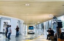 在自动驾驶的商业化道路上,能站着把钱挣了吗?