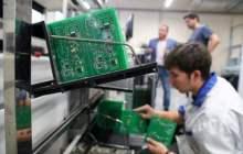 继苹果后,亚马逊和超微要求彭博社撤回间谍芯片报道
