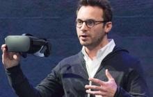 小扎要凉?Facebook又出人事地震,这次轮到了30亿美金收购的Oculus