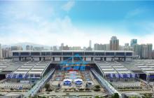 6万平米 | 展览规模再创新高,ISHE 2019深圳智能家居展正式启动!