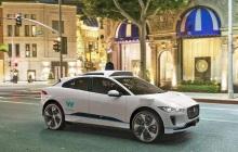 谷歌无人驾驶汽车开始向乘客收费;新iPad Pro首用自研图形芯片
