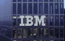 IBM斥340亿收购Red Hat,在云计算追赶亚马逊、微软