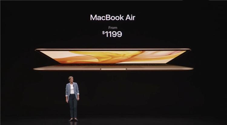 程序员看过来!6499元Mac mini带回家!让你写代码的速度快上30倍!