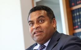 跟随澳大利亚,新西兰也要禁止华为参与5G建设