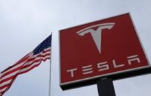 被怀疑Model 3生产预测误导投资者,特斯拉又被SEC找上门