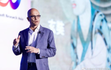 微软亚洲研究院20年推重磅研讨会,量子计算、混合现实、人工智能成为关键词