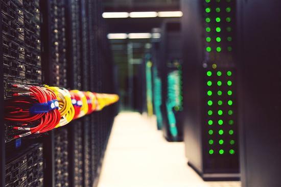 建设10余年,首台类人脑计算机问世,拥有百万处理器核心