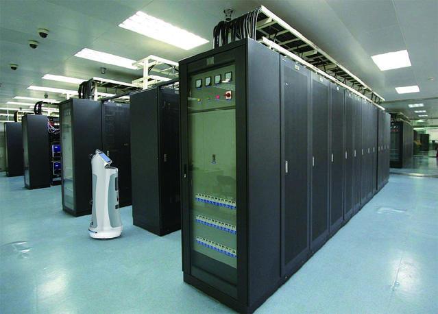 """超维科技高军:数据工作的有力臂膀,在于IT运维""""闭环"""""""