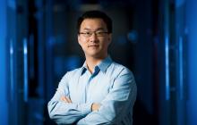 奇点机智邬霄云:打造AI语音对话平台,赋能传统行业