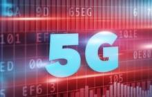 """海外""""水逆""""还在持续,华为落选韩国电信5G设备供应商"""