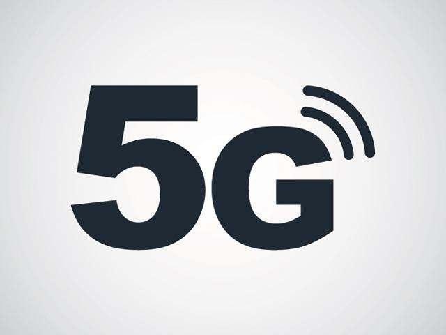 明年,5G时代正式开启!我们什么时候才能用上5G手机?11月9日,世界互联网大会传来消息