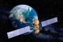 美国初创公司Rocket Lab完成发射一箭六星商业任务;工信部表示:6G概念研究将于今年启动
