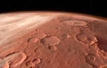 火星漫游车着陆点最终确定,将于2021年于奥克夏平原开启探索之旅