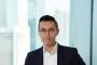 Bello李松毅:用AI赋能招聘,实现前期工作的自动化、智能化