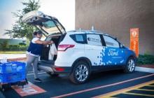 腾讯发布Q3财报;微软收购聊天机器人创业公司XOXCO