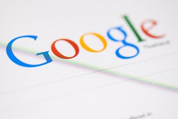 马斯克称明年三四月向中国用户交付Model 3;谷歌云CEO 将卸任