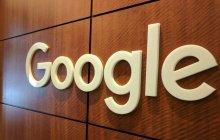 优等生谷歌的烦恼