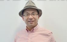 AI顶级专家Jianbo Shi史建波正式加盟,首席科学家助力驭势科技持续领跑自动驾驶