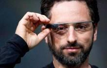 高通VR专属芯片在二代谷歌眼镜上进行测试,持续拓展市场