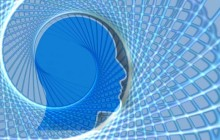 互联网正在导致脑损伤吗?