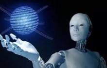 机器人发展趋于理性,下一步该怎么走