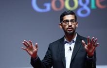 2018,谷歌撤退