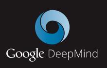 """蛋白质的新""""折叠""""!DeepMind重磅推出家族新成员AlphaFold"""