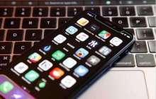 苹果可能要到2020年才能用上5G;