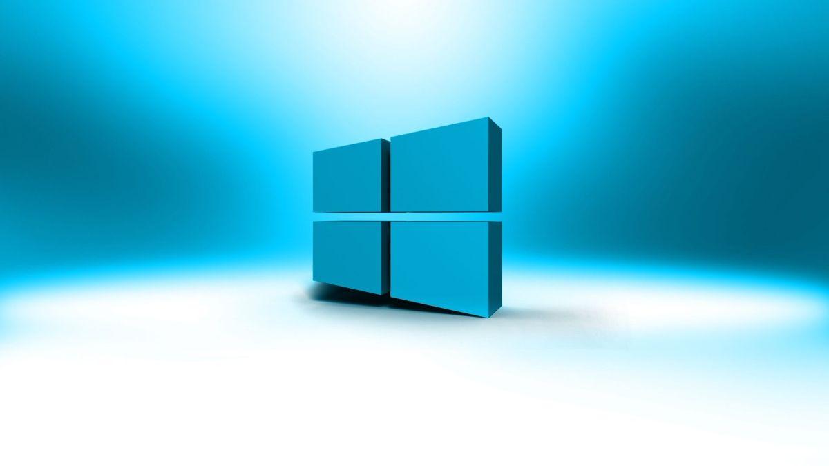 微软开战谷歌?传闻中正在开发的Windows Lite轻系统将正面迎击Chrome OS