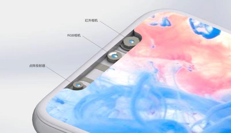 光鉴科技CEO朱力博士:人工智能+纳米光学,赋能机器视觉
