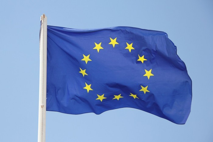 """欧盟在""""数字税""""问题上未达成一致;美国科技股周二普遍下跌"""