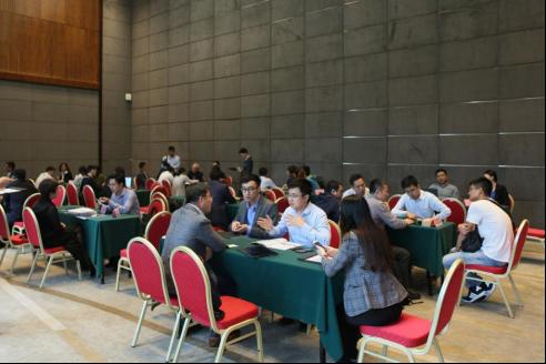 深挖中国产业优势,拥抱新机遇